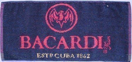 bacardi-bar-towel