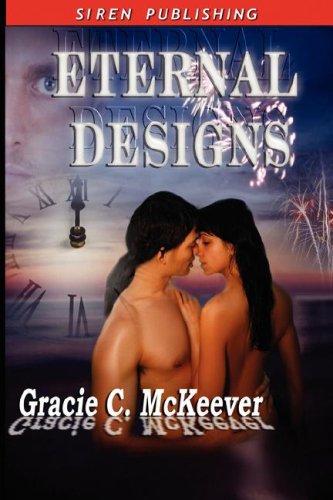 Image of Eternal Designs