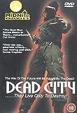 echange, troc Dead City