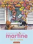 JE COMMENCE � LIRE AVEC MARTINE T.54...