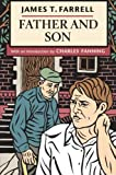 Father and Son (0252074955) by Farrell, James T.