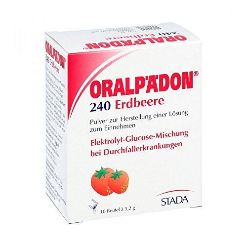 oralpadon-240-erdbeere-10-stk