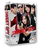 echange, troc Sweet Spy [Import USA Zone 1]