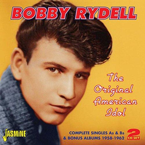 original-american-idolcomplet