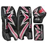 Tour Hockey G100YP Youth Invader 150...