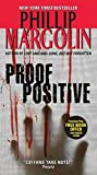 Proof Positive (Amanda Jaffe Series)