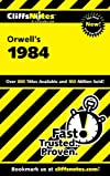 Cliffs Notes on Orwell's 1984