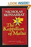 The Kappillan of Malta