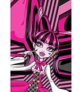 EPICCASE pinky girl Mobile Back Case Cover For LG G Pro Lite (Designer Case)