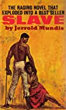 img - for Slave (The Shame & Glory Saga Book 2) book / textbook / text book