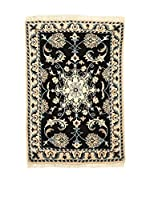 Design Community By Loomier Alfombra I Nain T (Beige/Multicolor)