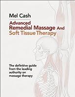 Advanced Remedial Massage