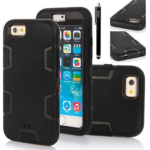 iphone-6-lv-e-iphone-6-47-custodia-ibrida-integrale-defender-case-cover-protezione-armor-cover-prote