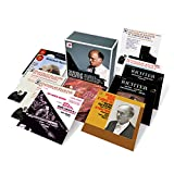 Sviatoslav Richter (The Complete Album Collection)