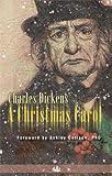 A Christmas Carol (Annotated)