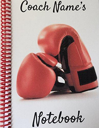 boxing-coach-personalisierbar-notebook