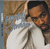 Montell Jordan Get It on Tonight / Once Upon a Time