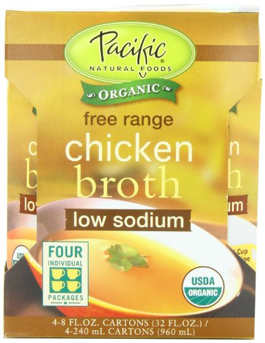 Organic Baby Food Wholesale front-833159