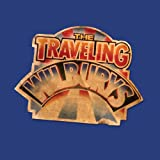 Traveling Wilburys Volumes 1 And 3: Remastered With Bonus Tracksby George Harrison