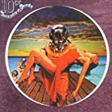 10cc Deceptive Bends [Vinyl LP]