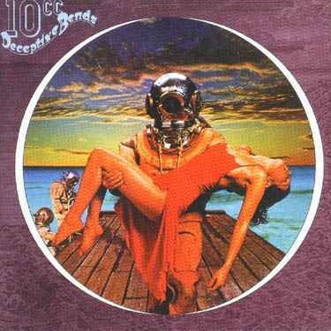 10cc - Hits @ Planet Earth - Zortam Music