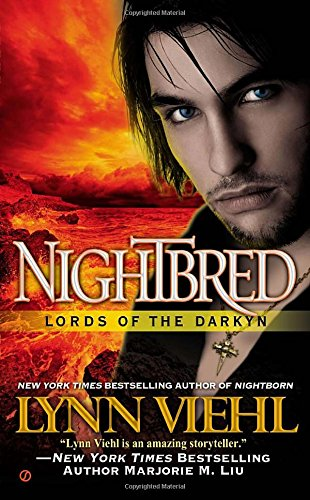 Image of Nightbred: Lords of the Darkyn