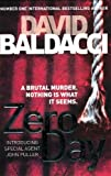 Zero Day (0230754902) by Baldacci, David
