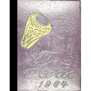 (Reprint) 1964 Yearbook: Christian Brothers High School, Memphis, Tennessee Christian Brothers High School 1964 Yearbook Staff