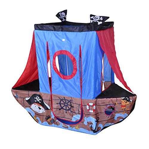 knorr-55701-tienda-para-juegos-diseno-barco-pirata-importado-de-alemania