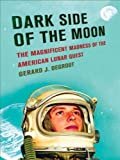 img - for Dark Side of the Moon book / textbook / text book