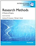 9780205920914: Research Methods