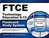 FTCE Technology Education 6-12 Flashcard