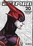Zetman 20 (Seinen - Zetman)
