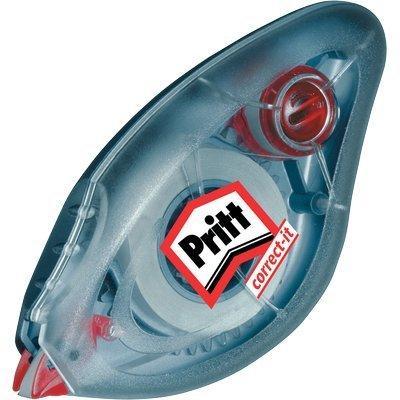 pritt-619761-correttore-a-nastro-84-mm-scatolina
