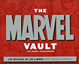 The Marvel Vault