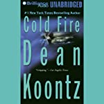 Cold Fire | Dean Koontz