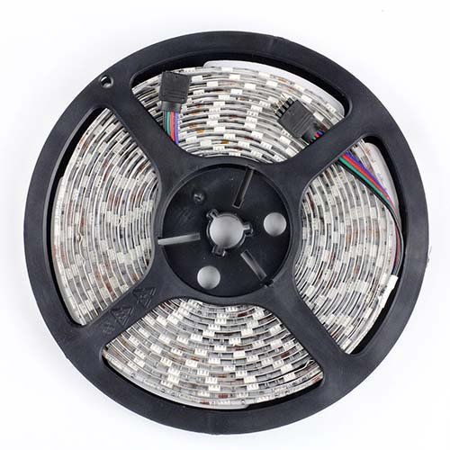 rgb-5m-waterproof-epoxy-5050-300-smd-led-strip-light
