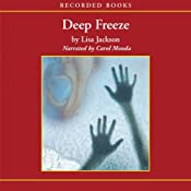 Deep Freeze | Lisa Jackson