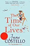 Jane Costello The Time of Our Lives