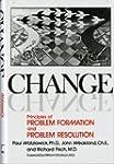 Change: Principles of Problem Formati...