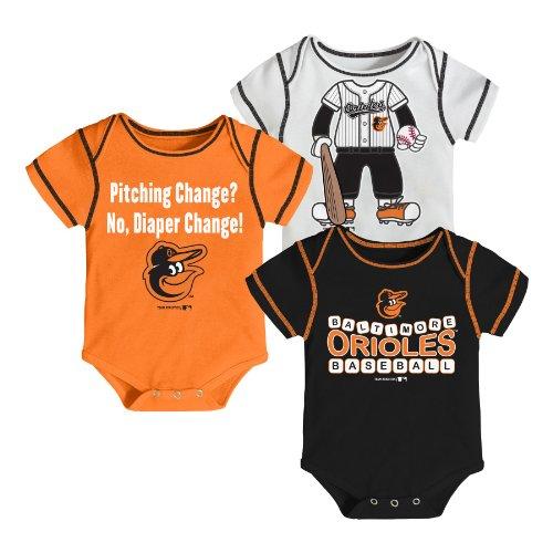 Yankees Baseball Baby Onesies - Bing images