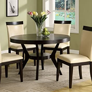 Arin 5 Piece Dining Set