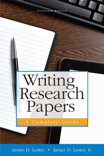 read research papers online