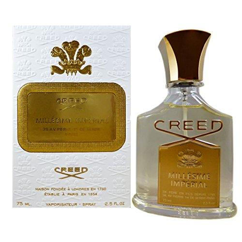 Creed-Millesime-Imperial-Eau-de-parfum-en-flacon-vaporisateur-75-ml