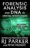 Forensic Analysis in Criminal Investi…