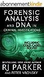 Forensic Analysis in Criminal Investi...