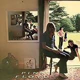 Ummagumma by PINK FLOYD (2011)