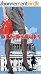 Under Construction (By Design Book 2)...