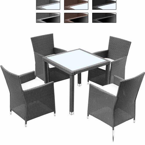 Ensemble table et chaise en resine tressee pas cher for Ensemble table et chaises resine tressee pas cher