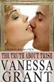 img - for The Truth About Trish (Time for Love) book / textbook / text book